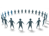運営・連携・評価体制(image)